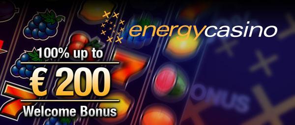 online casino welcome bonus kostenlose casino games