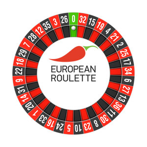 Single zero roulette in usa casino agon coutainville no limit