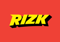 rizk highroller casino