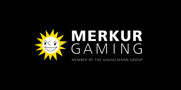 online casino merkur casino on line