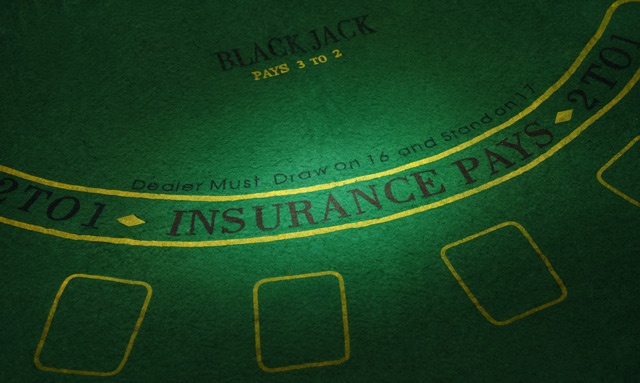 History of Blackjack