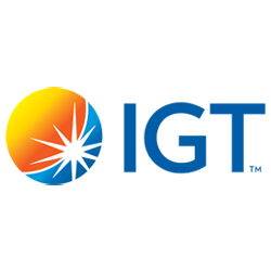 igt-interactive