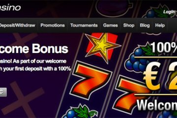 energy casino slot tournaments
