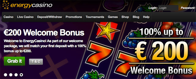 Bullseye casinopeli - Microgaming Slots - Rizk Casino
