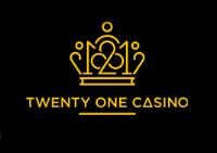 21 casino high roller casino
