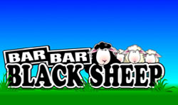 bar bar blacksheep microgaming