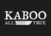 kaboo-casino-high-roller-online