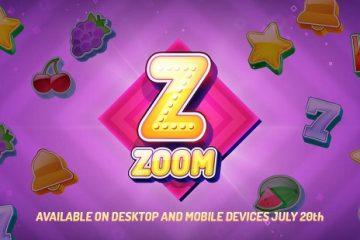 Thunderkick Zoom