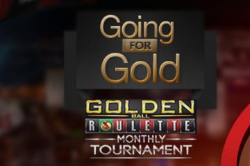 golden ball energy casino