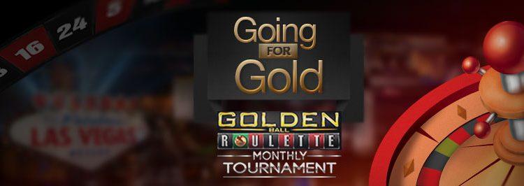 golden ball energy casino