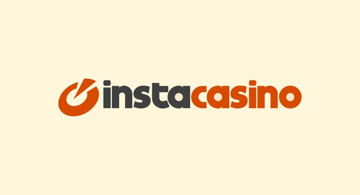 instacasino-review