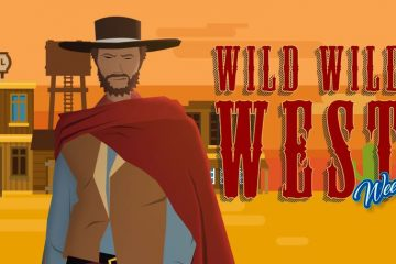 wild west week energy casino