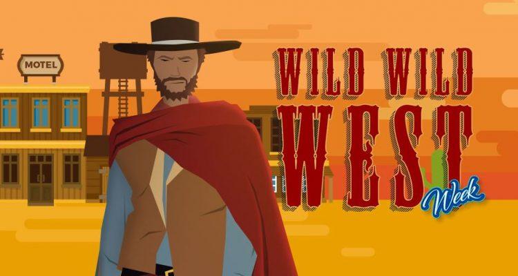 wild west week energy casino