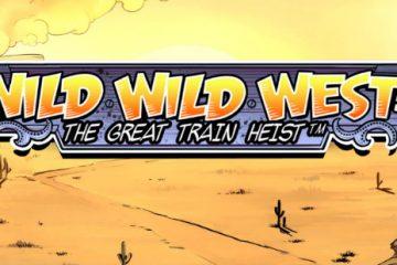 wild wild west promo slots million