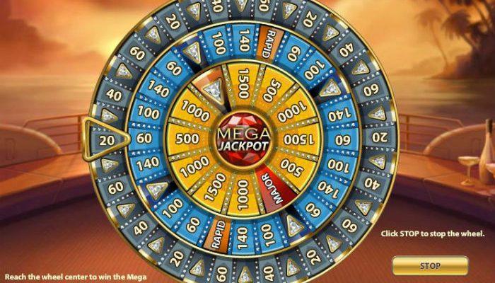 mega fortune dreams jackpot winner