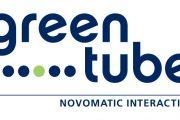 Greentube slots soon available at VideoSlots