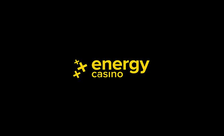 energy casino отзывы