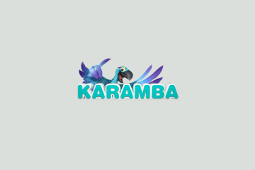 review the karamba casino