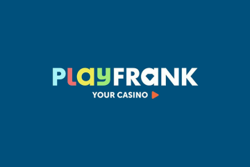 reviewfrank casino review