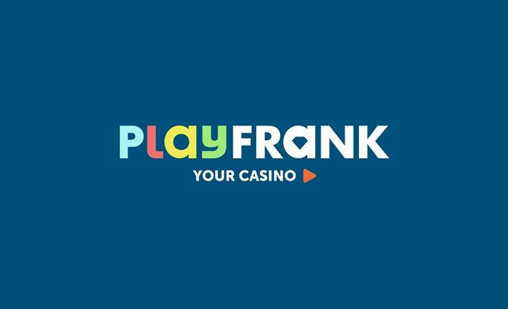 казино play frank