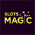 slotmagic casino