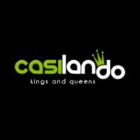 Top 3 Online Casinos Peppercasino