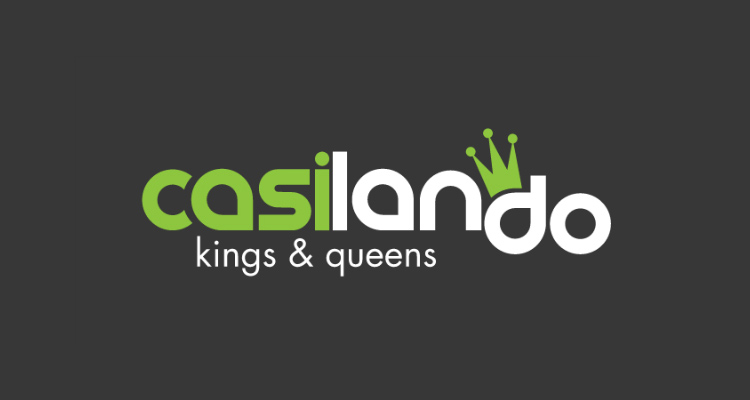 casilando casino review