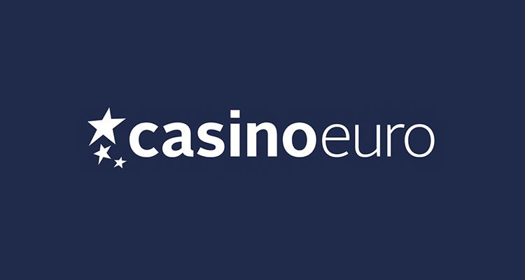 Casino Euro bewerten