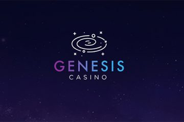 review casino genes