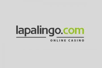 lapalingo casino incelemesi