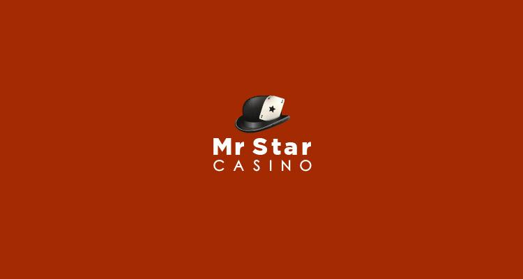 mrstar casino review
