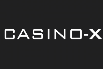 casino-x review