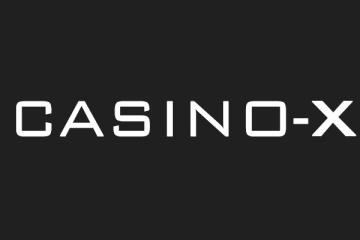 казино-х огляд