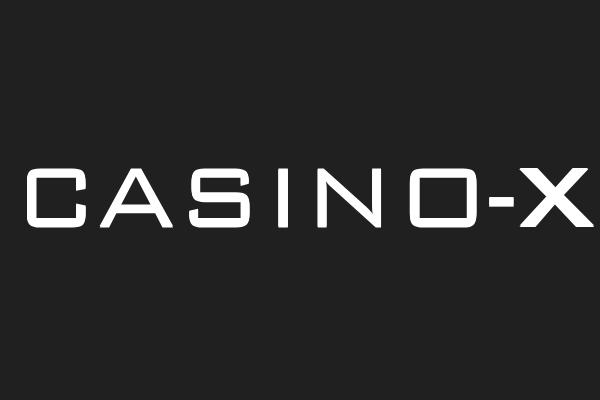 casino x официальный