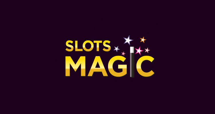 Slots magic contact sfr geant casino poitiers