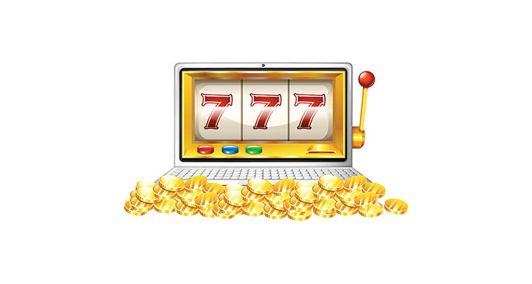 Free sign up bonus pokies